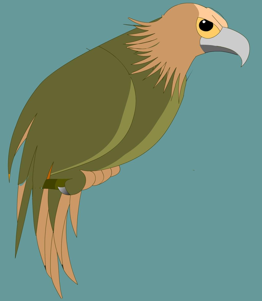 the eagle u0027s tale pitara kids network