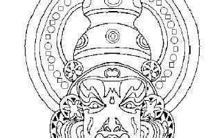 India Coloring Pages Top Indian Folk Dance Colouring | Dance coloring pages,  Coloring books, Dance of india | 200x320