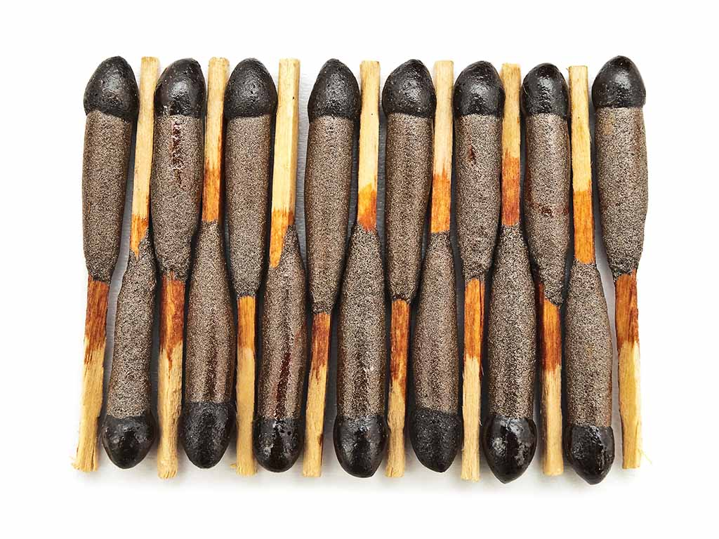 How did the Safety Match Originate? | Pitara Kids Network
