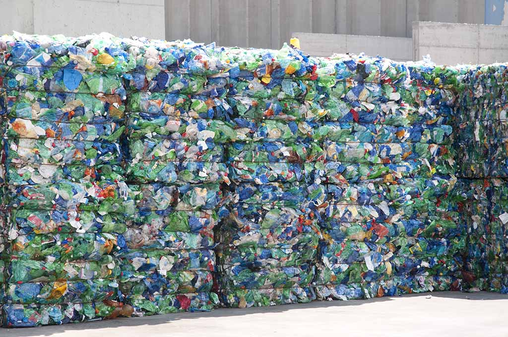 plastic menace From the post and courier's editorial page: seven tons that's how much plastic a study from the citadel estimates is breaking down in charleston harbor right now.