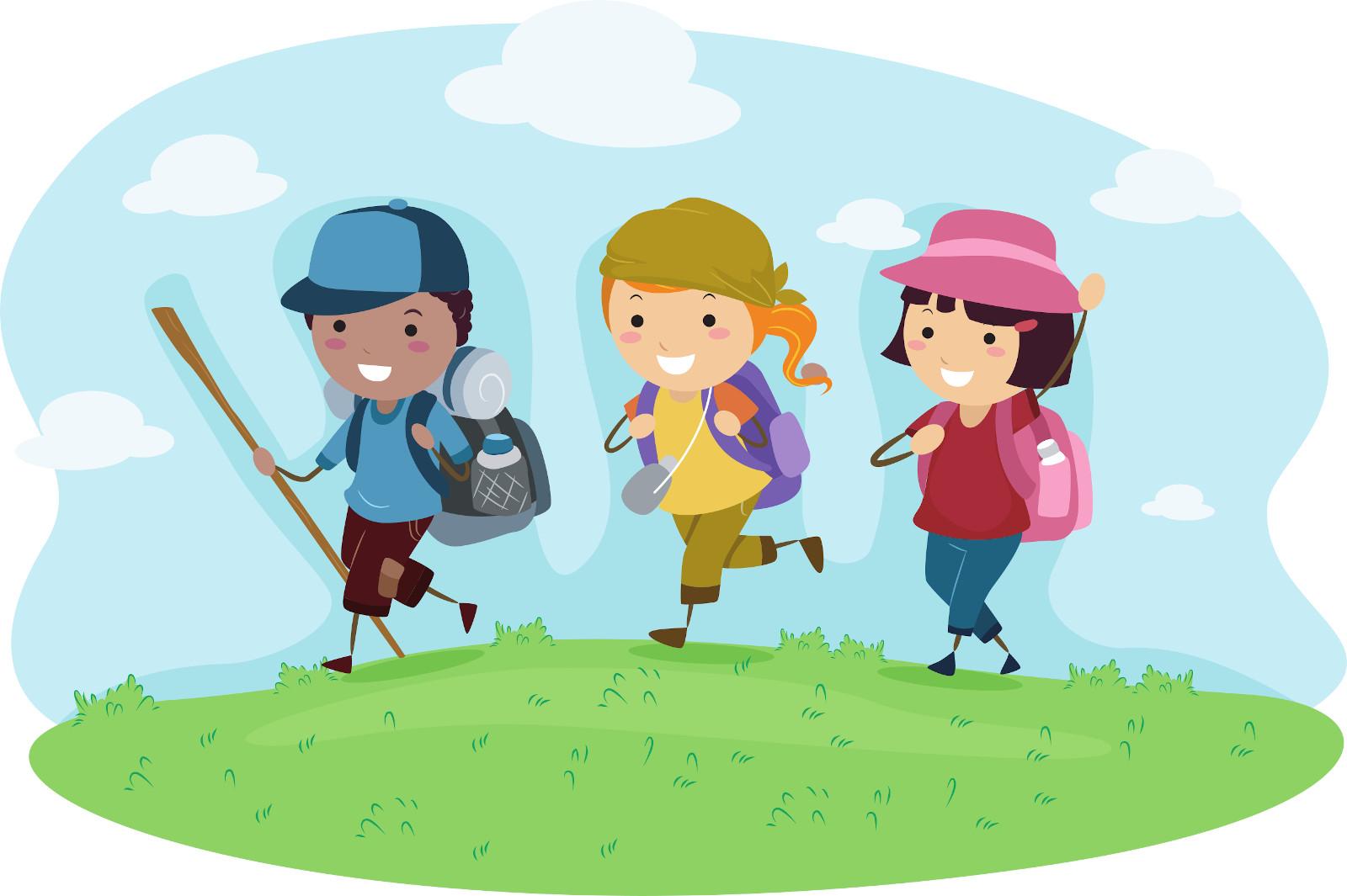 Stories for Kids | Pitara Kids Network